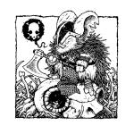 mouseguard_coloringbook_tp_press-9