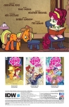 my_little_pony__friends_forever__33-2