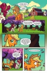 my_little_pony__friends_forever__33-3