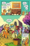 my_little_pony__friends_forever__33-5