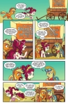 my_little_pony__friends_forever__33-7