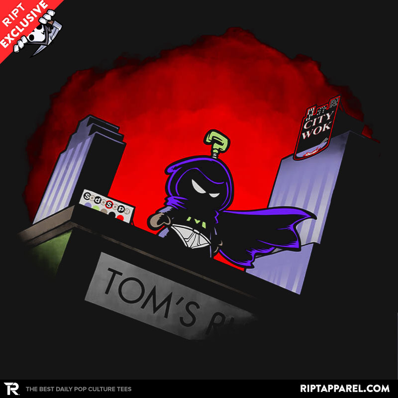 mysterion-the-poorly-animated-series