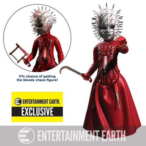 new-exclusive-hellraiser-living-dead-doll-from-mezco