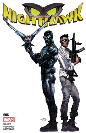 nighthawk6cover