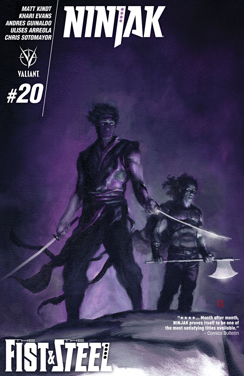 ninjak_020_cover-a_choi