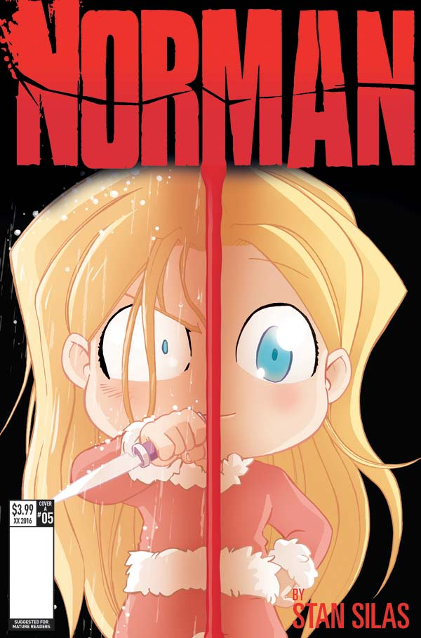 norman-5_cover_a
