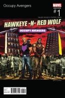 occupy_avengers_1_hip_hop_variant