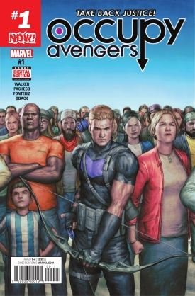 occupy_avengers__1