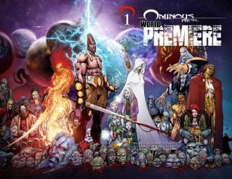 ominous-press-world-premiere-1