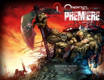 ominous-press-world-premiere-2