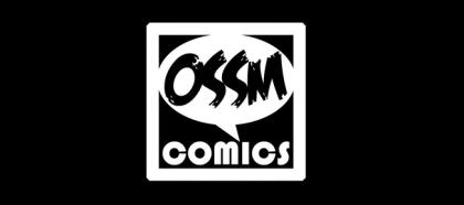 ossm-comics-featured