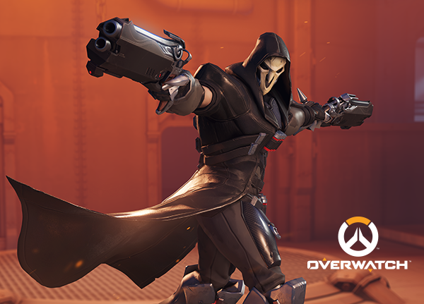 overwatch-loot-gaming