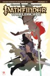 pathworld01-cov-b-caldwell