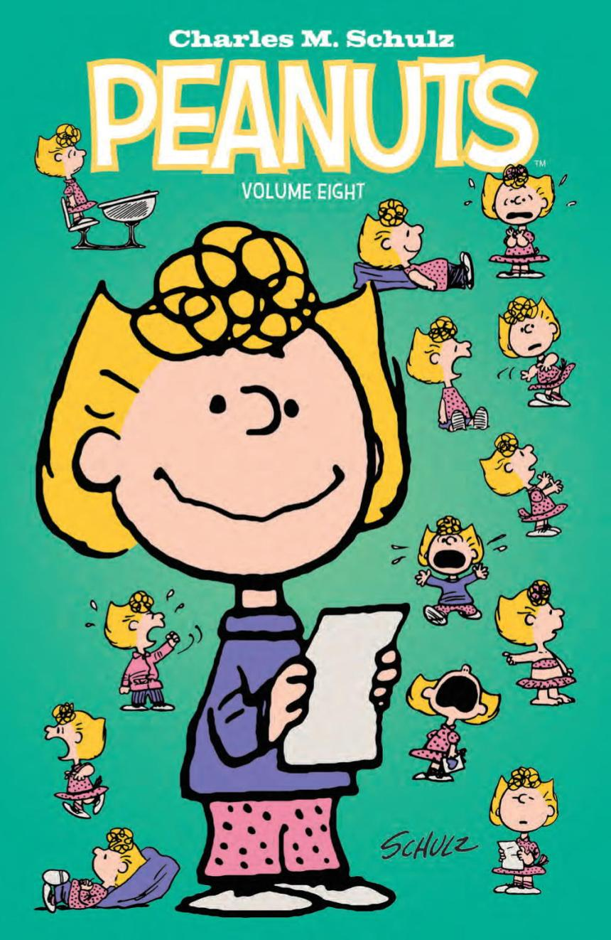 peanuts_v8_press_cover