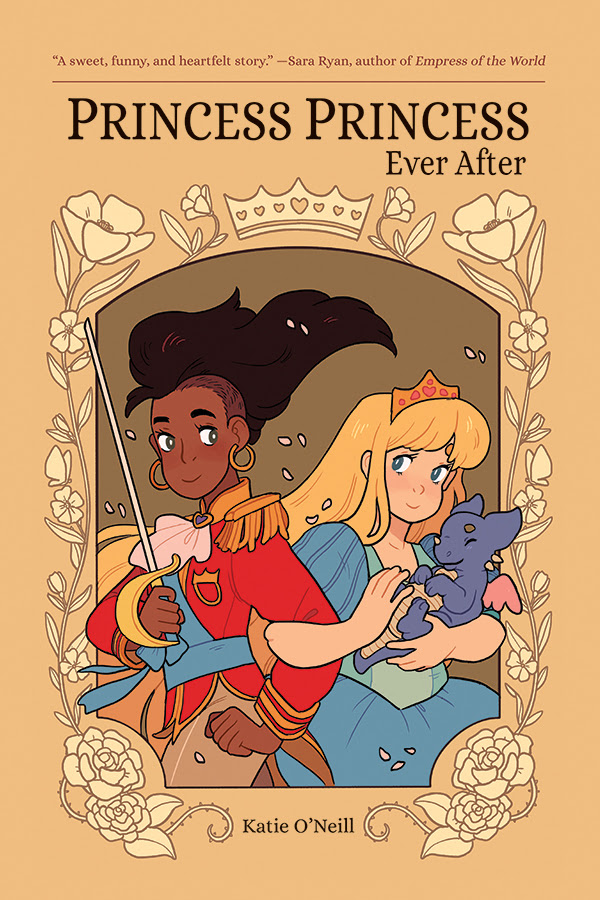 princess-princess-ever-after