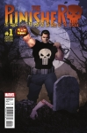 punisher_annual__1-1