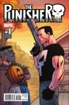 punisher_annual__1-2