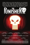 punisher_annual__1-3