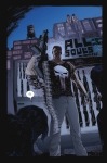 punisher_annual__1-6