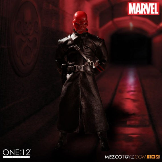 red-skull-one-12-collective-figure-1