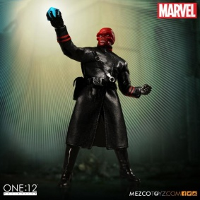 red-skull-one-12-collective-figure-2