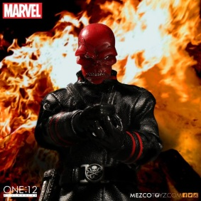 red-skull-one-12-collective-figure-3