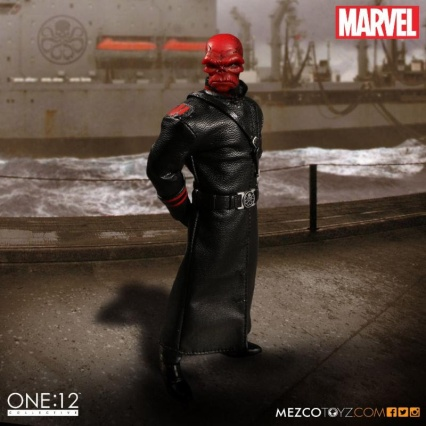 red-skull-one-12-collective-figure-4