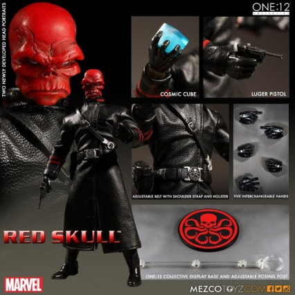 red-skull-one-12-collective-figure-5