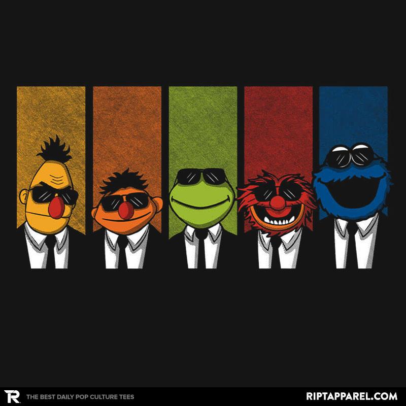 reservoir-muppets