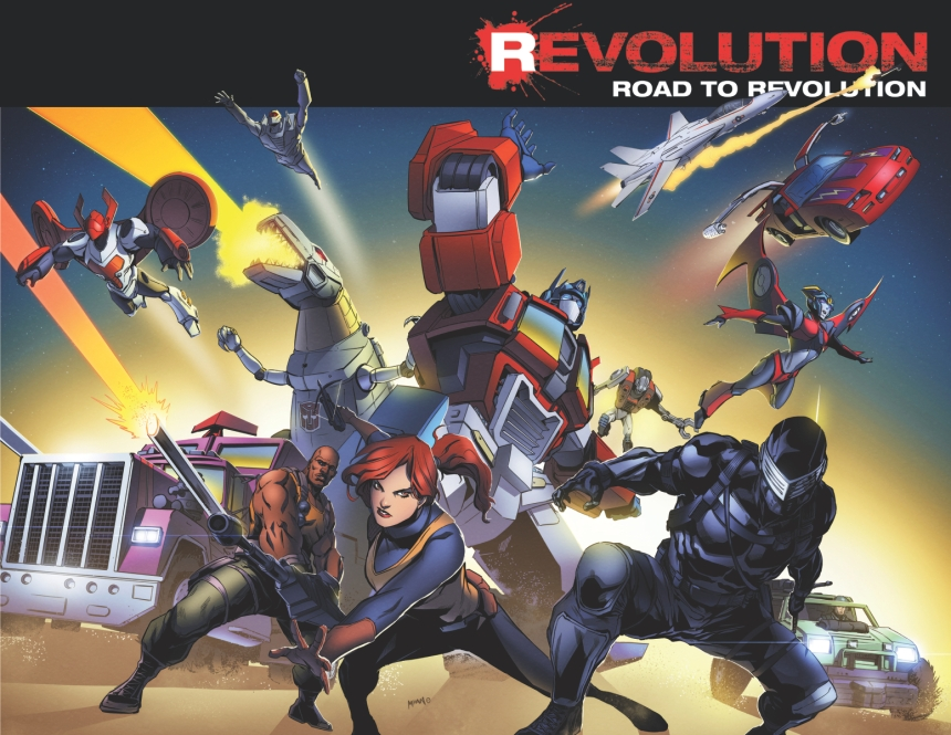 revolution100-rtr01-cover