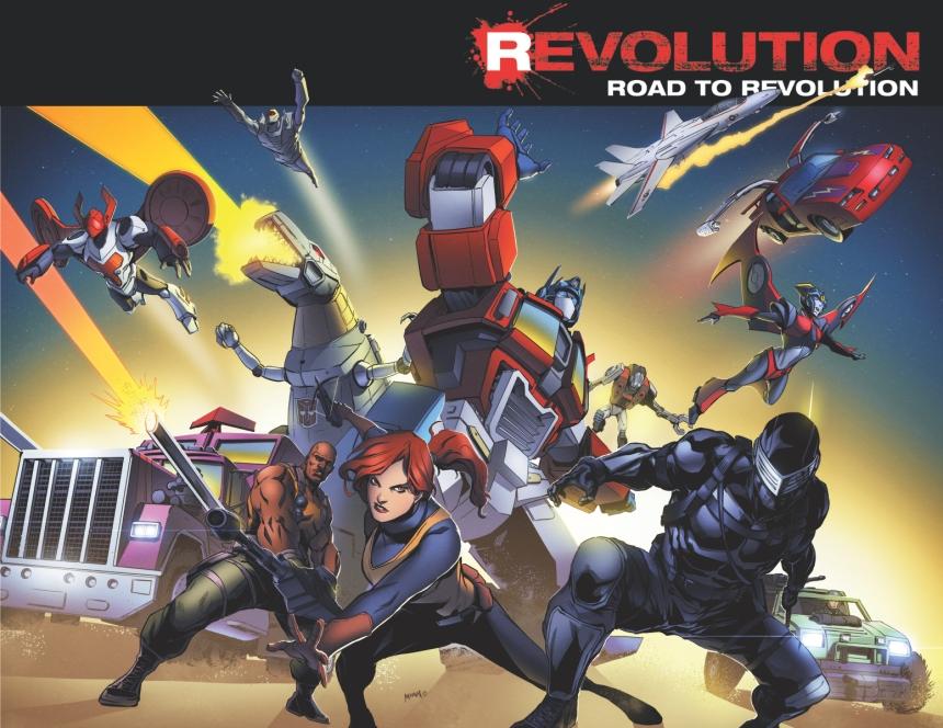 revolution100-rtr01-cover