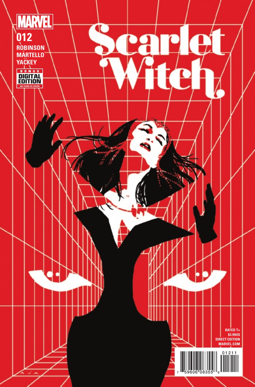 scarlet_witch__12