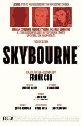 skybourne_002_press2