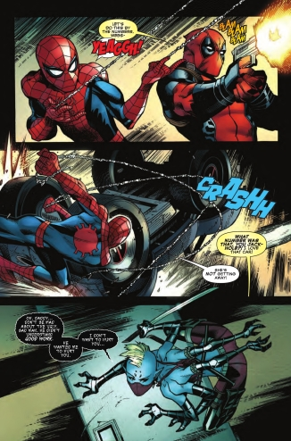spider_man_deadpool__10-1
