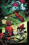 spider_man_deadpool__10-2