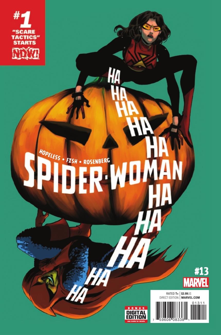spider_woman__13