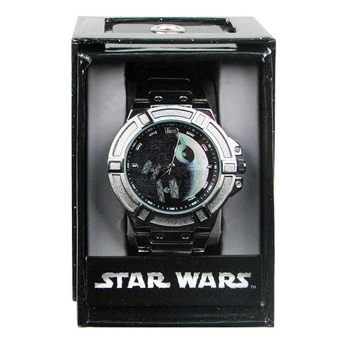 star-wars-death-star-dial-watch
