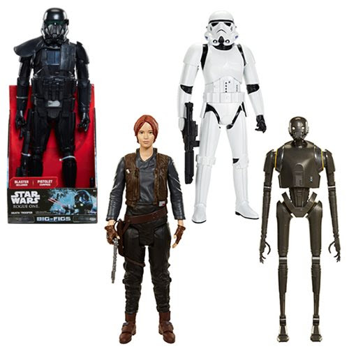 star-wars-rogue-one-20-inch-action-figure-wave-1-case