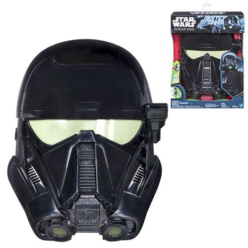 star-wars-rogue-one-death-trooper-voice-changer-mask