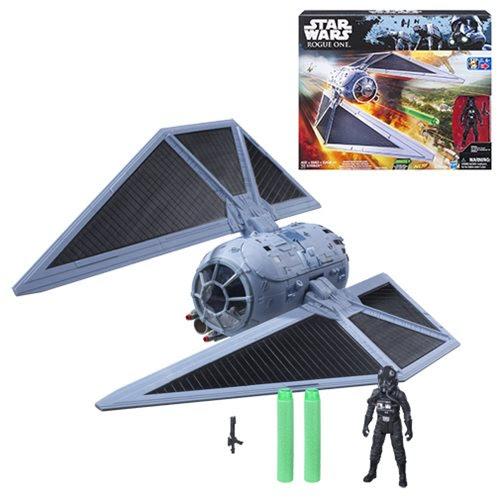 star-wars-rogue-one-tie-striker-vehicle