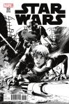 star_wars__24-3