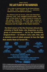 star_wars__24-5