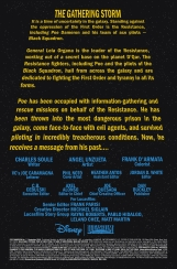 star_wars__poe_dameron__1-5