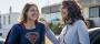 supergirl-linda-carter-featured