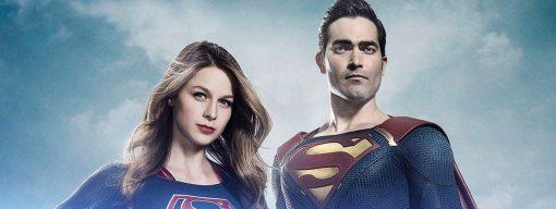 supergirl21fi
