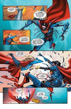 supergirl2interior