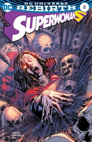 superwoman-2-c350
