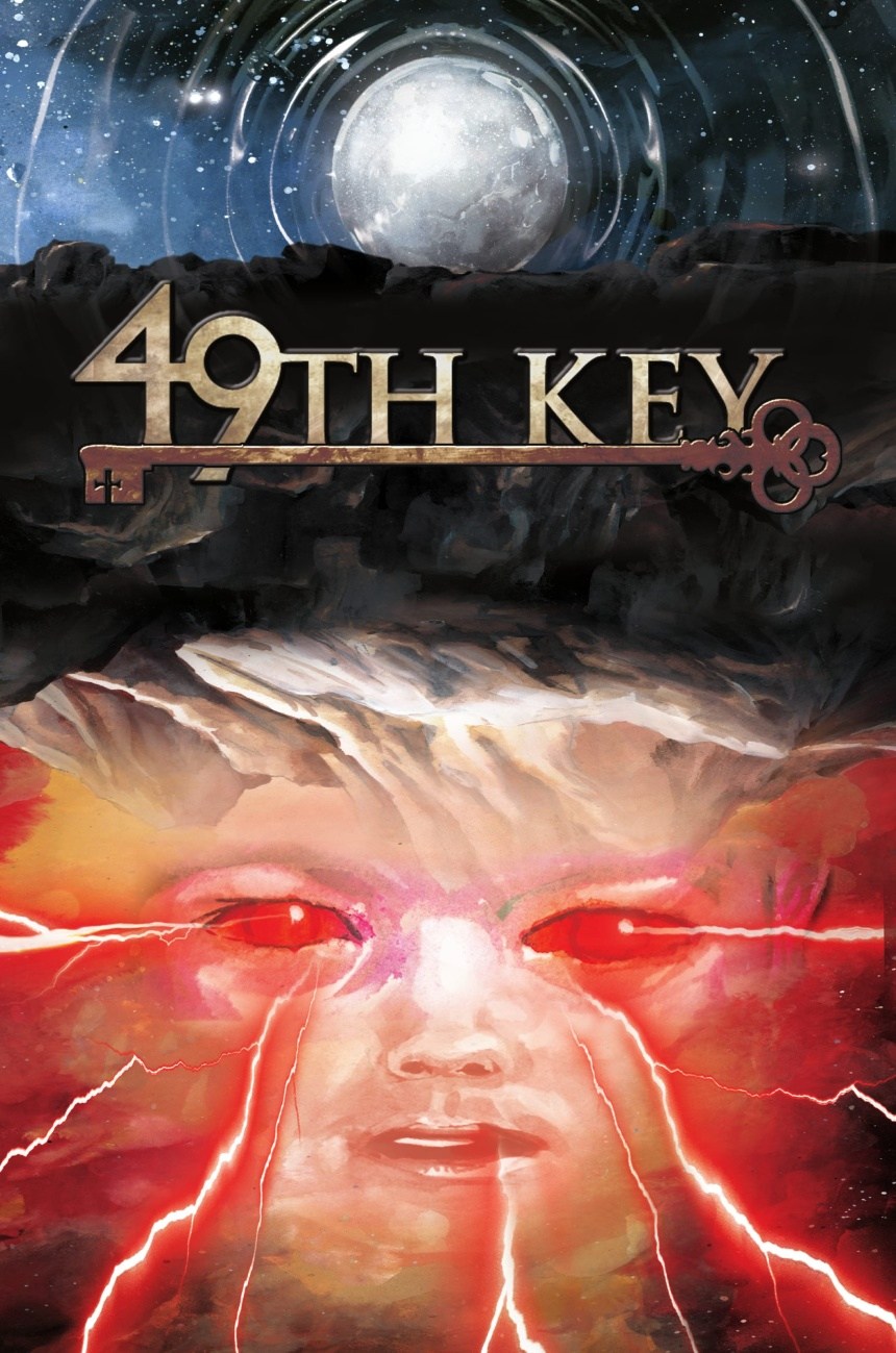 the-49th-key