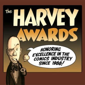 the-harvey-awards
