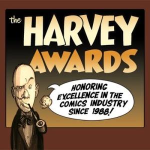 the-harvey-awards